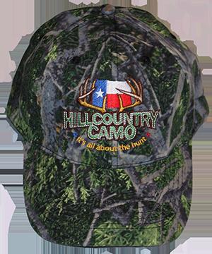 Logo-hat-copy.png