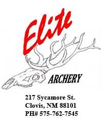 elite-archery-Logo.jpg